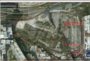 Foto de terreno comercial en venta en s/n , colinas de san jerónimo, monterrey, nuevo león, 12160355 No. 01