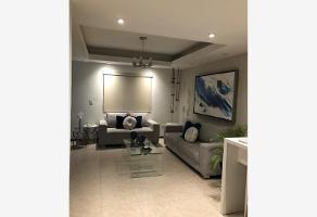 Foto de casa en venta en s/n , colinas de san jerónimo, monterrey, nuevo león, 15439985 No. 01