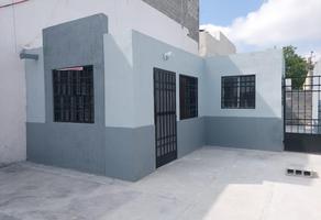 Foto de casa en venta en sn , colinas de san juan, juárez, nuevo león, 0 No. 01