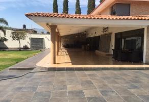Foto de casa en venta en s/n , colinas de santa anita, tlajomulco de zúñiga, jalisco, 5868124 No. 01