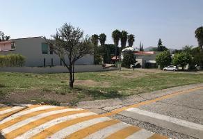Foto de terreno comercial en venta en s/n , colinas de santa anita, tlajomulco de zúñiga, jalisco, 5868629 No. 01