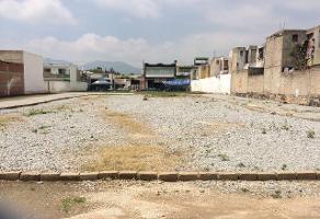 Foto de terreno comercial en venta en s/n , colinas de santa anita, tlajomulco de zúñiga, jalisco, 5868990 No. 01