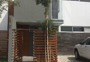 Foto de casa en venta en s/n , colinas de santa anita, tlajomulco de zúñiga, jalisco, 5950490 No. 01
