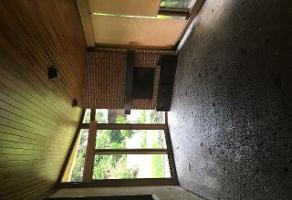 Foto de casa en venta en s/n , colinas de santa anita, tlajomulco de zúñiga, jalisco, 5952097 No. 02