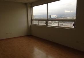 Foto de oficina en renta en sn , colinas de valle verde, monterrey, nuevo león, 20331306 No. 01