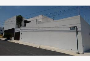 Foto de casa en venta en sn , colinas del cimatario, querétaro, querétaro, 0 No. 02