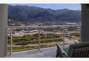 Foto de departamento en venta en s/n , colinas del huajuco, monterrey, nuevo león, 0 No. 08