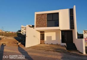 Foto de casa en venta en sn , colinas del rey, tepic, nayarit, 0 No. 01