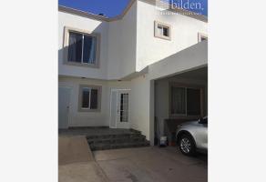 Foto de casa en venta en sn , colinas del saltito, durango, durango, 0 No. 01