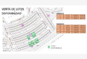 Foto de terreno comercial en venta en sn , cañadas del lago, corregidora, querétaro, 10559906 No. 01