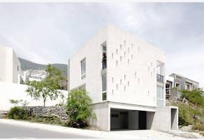 Foto de casa en venta en s/n , colinas del valle 1 sector, monterrey, nuevo león, 13743350 No. 01