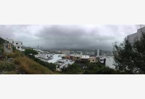 Foto de terreno habitacional en venta en s/n , colinas del valle 1 sector, monterrey, nuevo león, 18548488 No. 01