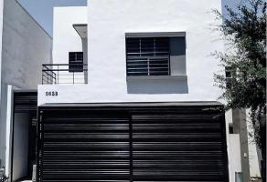 Foto de casa en venta en s/n , colonial cumbres, monterrey, nuevo león, 0 No. 01