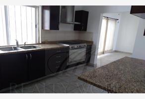 Foto de casa en venta en s/n , colonial la silla, monterrey, nuevo león, 12028022 No. 01