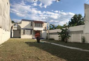Foto de casa en venta en s/n , colonial la silla, monterrey, nuevo león, 12329018 No. 02