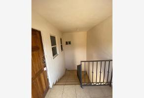 Foto de casa en venta en s/n , colonial la silla, monterrey, nuevo león, 15745838 No. 02