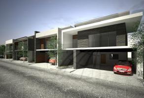 Foto de casa en venta en s/n , colorines 3er sector, san pedro garza garcía, nuevo león, 12330281 No. 01
