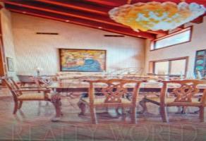 Foto de casa en venta en s/n , colorines 3er sector, san pedro garza garcía, nuevo león, 12383016 No. 07