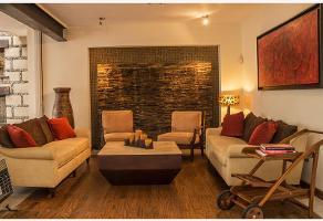 Foto de casa en venta en s/n , colorines 3er sector, san pedro garza garcía, nuevo león, 12597442 No. 12