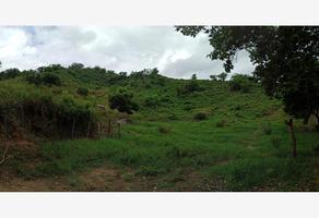Foto de terreno habitacional en venta en sn , punta de zicatela, santa maría colotepec, oaxaca, 17667496 No. 01