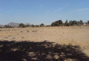Foto de terreno comercial en venta en s/n , concepción del valle, tlajomulco de zúñiga, jalisco, 6361462 No. 01