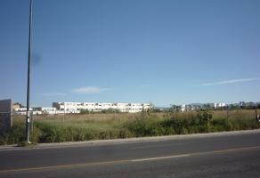 Foto de terreno comercial en venta en s/n , concepción del valle, tlajomulco de zúñiga, jalisco, 6361916 No. 01