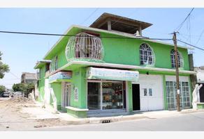 Foto de casa en venta en s/n , concepción, valle de chalco solidaridad, méxico, 0 No. 01