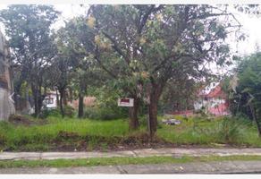 Foto de terreno habitacional en venta en s/n , condado de sayavedra, atizapán de zaragoza, méxico, 18187479 No. 01