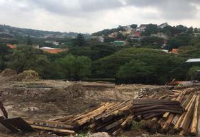 Foto de terreno industrial en venta en s/n , condado de sayavedra, atizapán de zaragoza, méxico, 5992502 No. 01