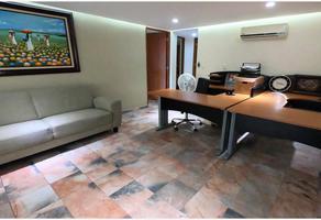Foto de oficina en renta en sn , condesa, acapulco de juárez, guerrero, 0 No. 01
