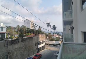 Foto de departamento en renta en sn , condesa, acapulco de juárez, guerrero, 0 No. 01
