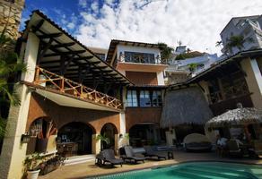 Foto de casa en venta en sn , condesa, acapulco de juárez, guerrero, 0 No. 01