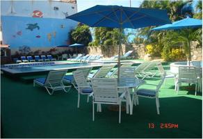 Foto de edificio en venta en sn , condesa, acapulco de juárez, guerrero, 6737136 No. 01