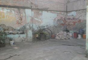 Foto de terreno comercial en venta en sn , condesa, cuauhtémoc, df / cdmx, 0 No. 01