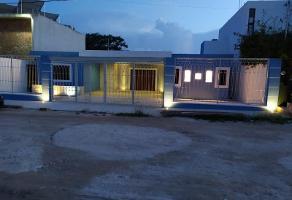 Foto de casa en venta en sn , conkal, conkal, yucatán, 0 No. 01