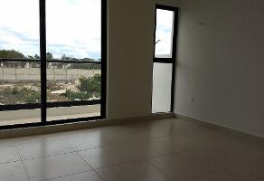 Foto de casa en condominio en venta en s/n , conkal, conkal, yucatán, 9981284 No. 02