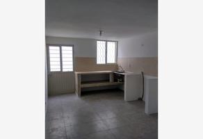Foto de casa en venta en sn , constituyentes de queretaro sector 1, san nicolás de los garza, nuevo león, 0 No. 01