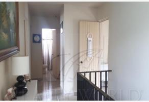 Foto de casa en renta en s/n , contry, monterrey, nuevo león, 12605703 No. 06