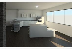 Foto de casa en venta en s/n , contry sur, monterrey, nuevo león, 12604656 No. 03