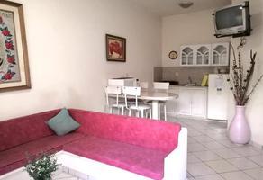 Foto de departamento en renta en sn , córdoba centro, córdoba, veracruz de ignacio de la llave, 0 No. 01