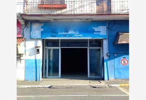 Foto de local en renta en sn , córdoba centro, córdoba, veracruz de ignacio de la llave, 0 No. 01