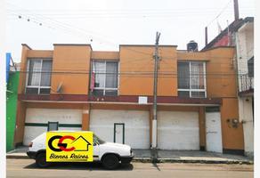 Foto de edificio en venta en sn , córdoba centro, córdoba, veracruz de ignacio de la llave, 0 No. 01