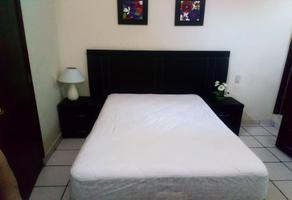 Foto de departamento en renta en sn , córdoba centro, córdoba, veracruz de ignacio de la llave, 5324633 No. 01