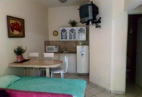 Foto de departamento en renta en sn , córdoba centro, córdoba, veracruz de ignacio de la llave, 5325741 No. 01