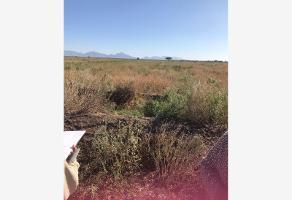 Foto de terreno habitacional en venta en s/n , corea, matamoros, coahuila de zaragoza, 8799736 No. 02
