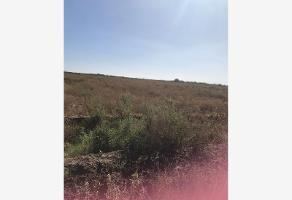 Foto de terreno habitacional en venta en s/n , corea, matamoros, coahuila de zaragoza, 8799736 No. 03
