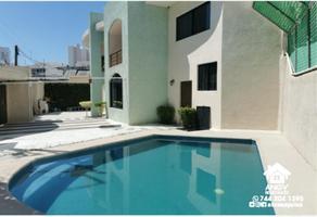 Foto de casa en renta en sn , costa azul, acapulco de juárez, guerrero, 0 No. 01