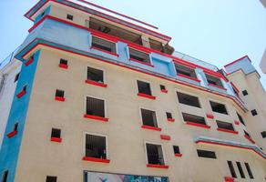 Foto de edificio en venta en sn , costa azul, acapulco de juárez, guerrero, 0 No. 01