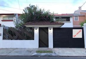 Foto de casa en venta en sn , costa de oro, boca del río, veracruz de ignacio de la llave, 0 No. 01