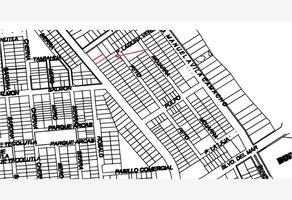 Foto de terreno habitacional en venta en sn , costa de oro, boca del río, veracruz de ignacio de la llave, 19152819 No. 01
